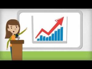 Video thumbnail for youtube video Erklärvideo - Der Blog! News und Hintergründe