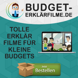 budget-250x250